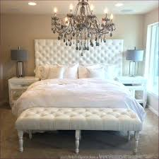 white wooden king size bed headboard queen white queen size headboard white wood headboard queen white