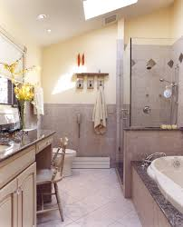 bathroom remodeling contractor. Glencoe Master Bathroom 1 Remodeling Contractor