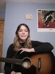Live Music Now - Live Music in Care with Maryann McDonnell | Facebook
