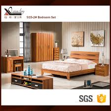 acrylic bedroom furniture. Indonesia Wood Bedroom Sets Furniture, Furniture Suppliers And Manufacturers At Alibaba.com Acrylic
