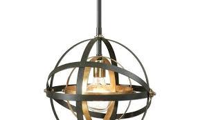 full size of uttermost pendant light fixtures sphere mini lighting fascinating com gold chandelier sp