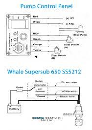 wiring diagram bilge pump switch panel wiring diagram light simple boat wiring at 12v Switch Panel Wiring Diagram