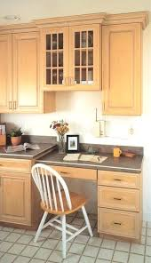 kitchen cabinets for home office. Kitchen Cabinet Desk Units Attractive Best 25 Areas Ideas On Pinterest Office Cabinets For Home