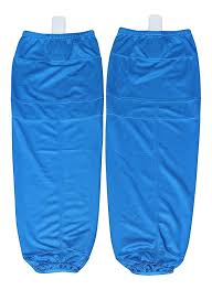Mesh Dry Fit Hockey Socks Sizes From Extra Small To Extra Large
