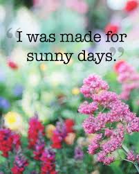 Beautiful Summer Quotes Best of 24 Absolutely Beautiful Quotes About Summer Pinterest Sunnies