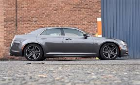 2018 chrysler 300 srt hellcat. delighful chrysler 2018 chrysler 300 engines intended chrysler srt hellcat