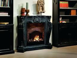 preway fireplace for uk freestanding