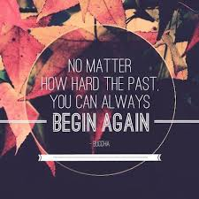 Starting Over Quotes Best Quotes For People Starting Over Stunning Starting Over Quotes
