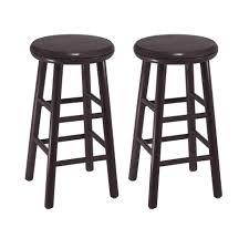 camo bar stools elegant low and tall wood bar stools do you have boring counter natural
