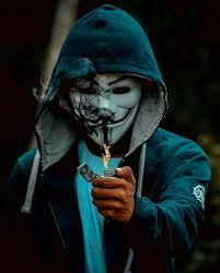 Joker Stylish Cartoon Boy Dp - Novocom.top