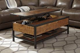 lift top coffee table popular