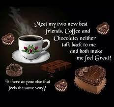 Unsplash has the best happy birthday images. 50 Happy Birthday Coffee Memes And Funny Images The Random Vibez