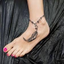 Tetování Ostatní Noha Tetování Tattoo