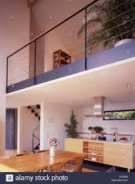 Lieblich Wohnzimmer Offen Modern Ideen