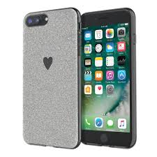iphone 7 cases. amour iphone 7 cases n
