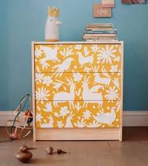 diy furniture makeover. 25 amazing diy furniture makeovers with wallpaper diy makeover
