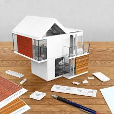 Home Design Kits