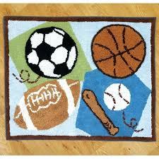 baby boy sports nursery ideas sports fan rug baby boy sports themed nursery ideas