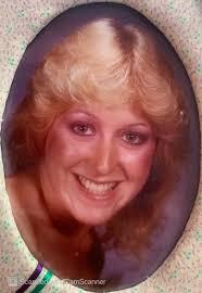 Dianna Lynne Chaney - Archer-Weston Funeral Home