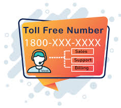 Free Photo Service Bulk Sms Services Toll Free Services Ivr Services Cloud Telephony