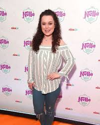 Harmer is best known as the title character in the uk television programme the story of tracy beaker / tracy beaker returns , and as molly venables in the bbc sitcom after you've gone. Dani Harmer Children Does Tracey Beaker Star Have Children Celebrity News Showbiz Tv Express Co Uk