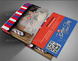 barbershop business cards 20 barber business cards free psd eps ai indesign word pdf