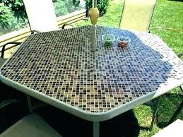 replacement table top fresh glass patio table top replacement for replacement table top replacement round glass