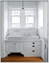 mustee utility sinkfree standing laundry sink uk freestanding unit
