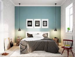 Scandinavian Bedroom Design Ideas Interior Home Designing Luxury Decor  Designs Great Small Master Decorating Designer Large Double Female New  Inspiration ...