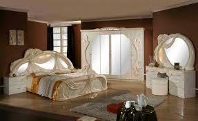 Mirrored Headboard Bedroom Set Off White Queen Bedroom Sets Girls White Bedroom Furniture Sets