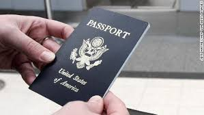 us extends covid 19 travel restrictions