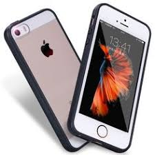 Buy iPhone SE, apple