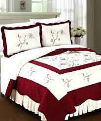 texas star bedding star bedding bed bath beyond designs