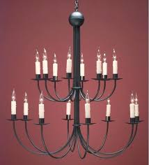 country chandelier lighting french lamp shades colonial chandeliers