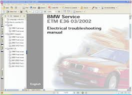 wds bmw wiring diagram system e wds image wds mini wiring diagram system wiring diagrams and schematics on wds bmw wiring diagram system 3