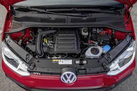 Vw Polo Catalytic Converter Warning Light The Gti Engine Volkswagen Newsroom