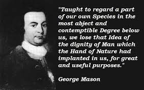 Mason Quotes Delectable Mason Quotes Awesome Top 48 Quotesjohn Mason Brown Az Quotes