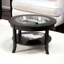 full size of 12 inch side table full size of coffee console tables tall thin extra