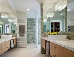 Color In Interior Design Concept Simple Design