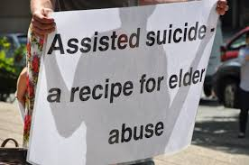 essays against euthanasia argumentative research essay against euthanasia on com anti euthanasia quotes daniel blog