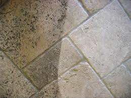 stone floors pros and cons types of flooring for homes floor covering materials natural stone