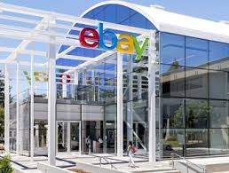 ebay office. San Jose, CA United States Ebay Office 6