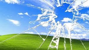 Cracked Desktop Wallpapers - Top Free ...