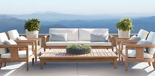 restoration outdoor furniture. Coronado Collection Restoration Outdoor Furniture Hardware