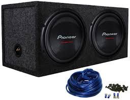 pioneer car speakers. pioneer car speakers