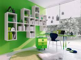Selecting Paint Colors For Living Room Paint Colors For Kids Bedrooms Ideas Orange Kids Bedroom Wall