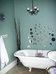 bathroom decorating ideas on a budget spa bathroom ideas budget diy bathroom decorating ideas