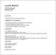 top essay writing sample resume temp jobs
