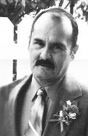 "William ""Bozo"" Henry: obituary and death notice on InMemoriam"