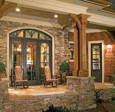 Craftsman style homes interior Country Craftsman Interior Paint Colors Craftsman Paint Colors Craftsman Style House Interior Paint Colors Interior Craftsman Style Craftsman Interior Ilwebdeipazzivideochatclub Craftsman Interior Paint Colors Craftsman Style House Interior Paint